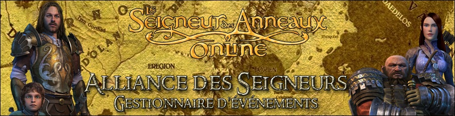 Retourner au site de l'alliance